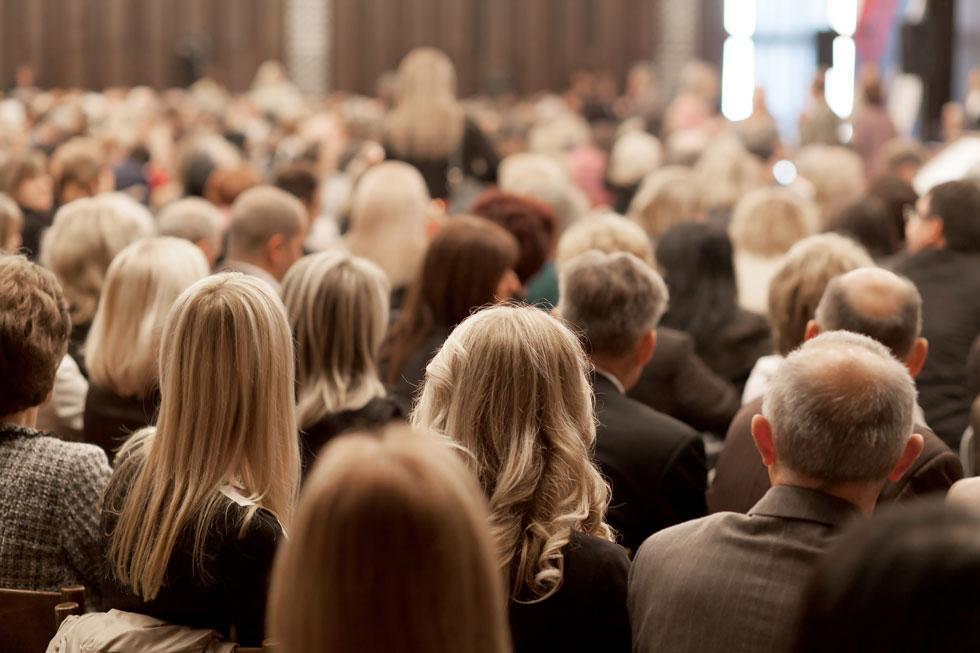 Sermons Clean | TNCHOG Students